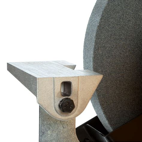 dewalt dw758 8 inch bench grinder dewalt dw758 8 inch bench grinder vip outlet