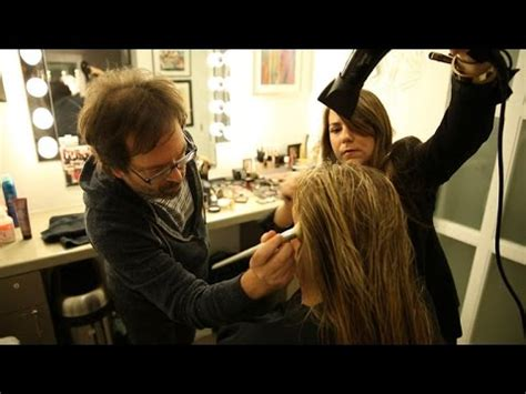 rachel ray 2014 makeover a viewer named rachel ray gets a stunning makeover youtube