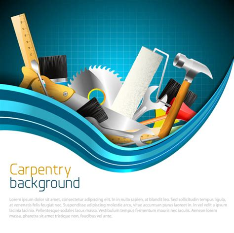 web design tools vector free download hand tools vector backgrounds free vector in encapsulated