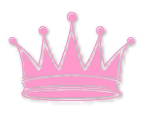 coronas para imprimir coronas de princesa para imprimir imagenes y dibujos para
