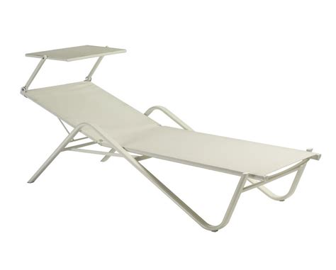 retro chaise retro stackable chaise lounger couture outdoor