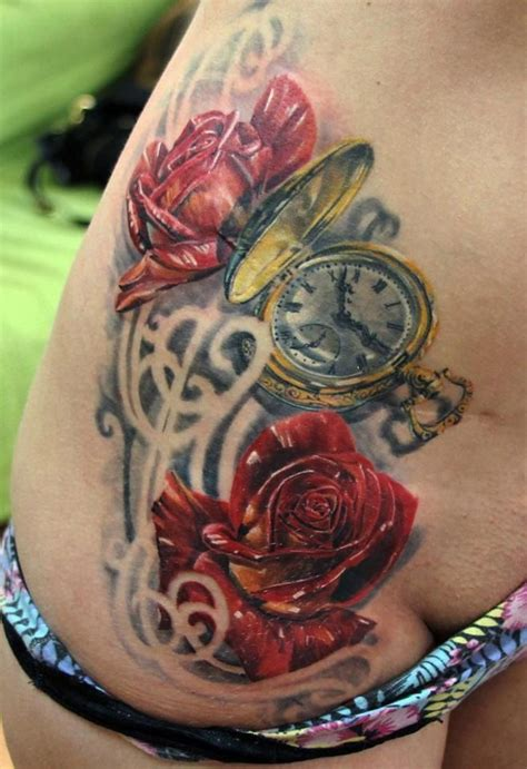 negative space rose tattoo 169 best images about tattoos on