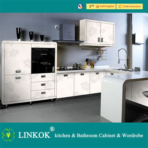 best price kitchen cabinets white modern acrylic kitchen cabinets with best price