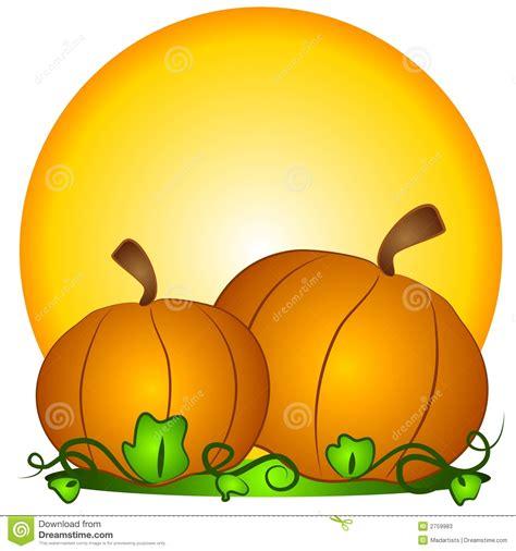 pumpkin clipart pumpkin cliparts