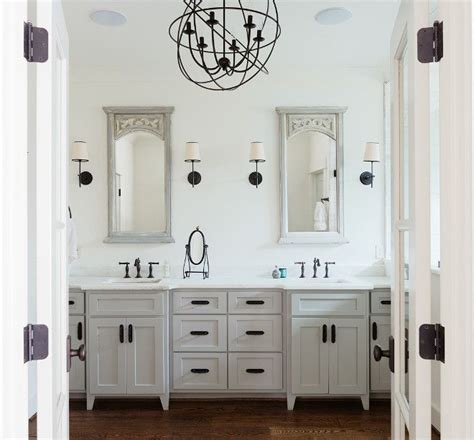 17 best ideas about gray owl paint on neutral gray paint repose gray and house of paint