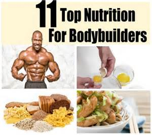 top nutrition for bodybuilders best bodybuilders nutrition foods bodybuilding estore