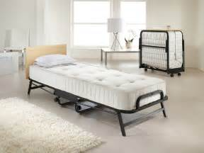 size folding bed decofurnish