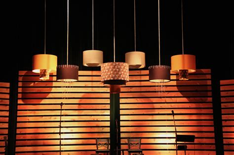 a look at the set design of christian grey s penthouse 29 best wood panels logo bg images on pinterest church