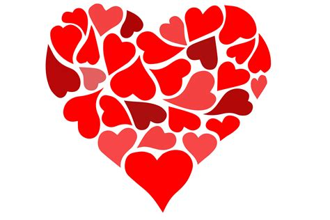 themes love hart kostenlose foto blume bl 252 tenblatt liebe herz muster