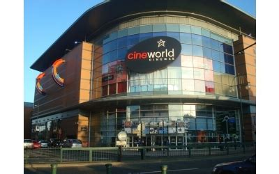 Cineworld Gift Cards - real people competitions instant win cineworld gift cards