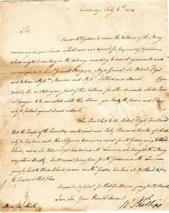 Revolutionary War Essay by Essay On Revolutionary War