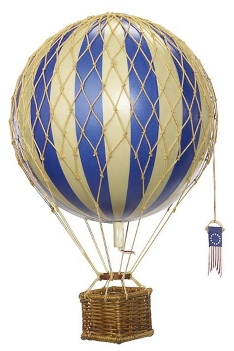air balloon l for sale authentic models air balloon small from seattle by