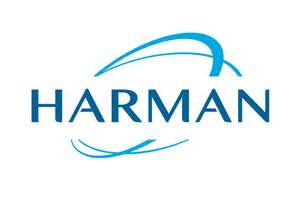Infinity By Harman Harman Signals Company S Expansion With New Logo And