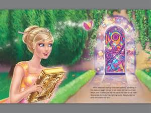 image barbie secret door book barbie movies 37358029 480 360 jpg barbie movies