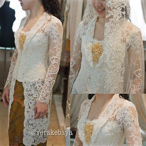 download mp3 chrisye baju pengantin download model kebaya pengantin burag