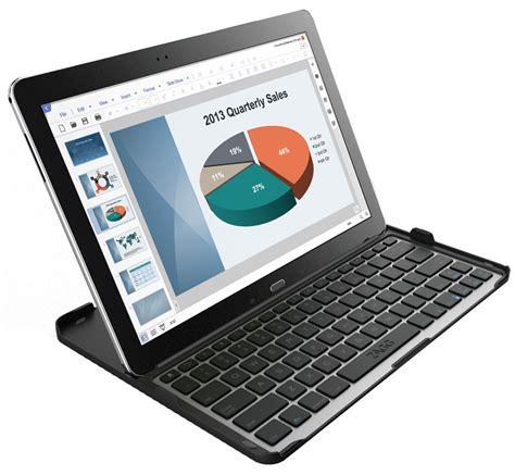 Samsung Galaxy Tab Note 2 samsung galaxy note pro 12 2