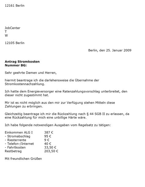 Bewerbung Einleitung Wegen Umzug Hartz Kritik Eure Beitr 228 Ge