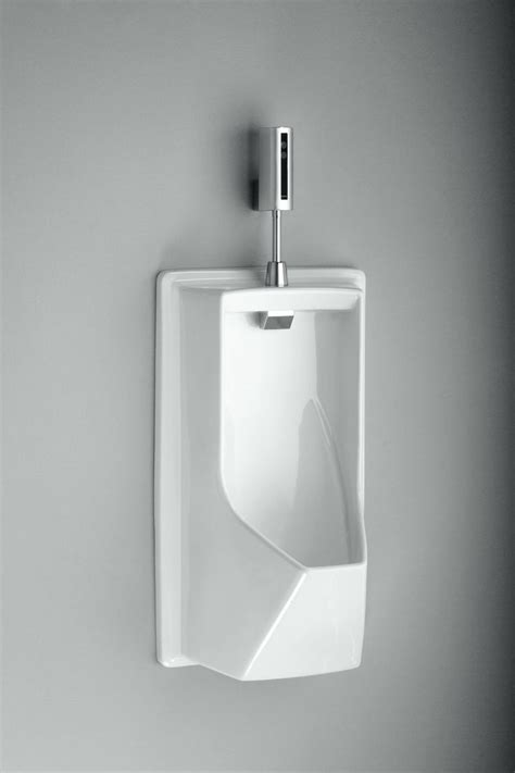 bathroom urinals best 25 cave with ideas on