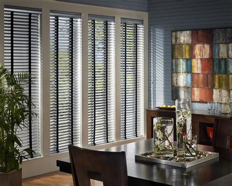 window treatments for large windows blinds for very large windows window treatments design ideas