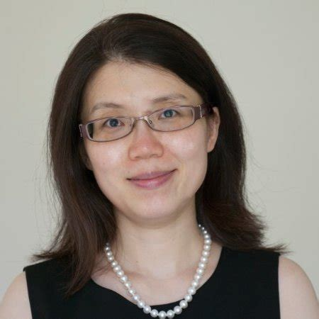 Bonnie Harwick Mba Cpa by Alumni Us Fudan Shanghai City China