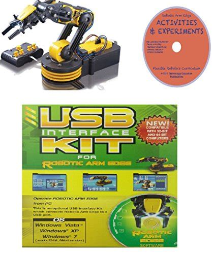 Axis Bracket Sk20 By Na Robotic compare price to robot arm usb dreamboracay