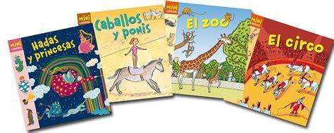 coleccion mini larousse animales mini larousse 161 para aprender de forma estimulante blog de larousse