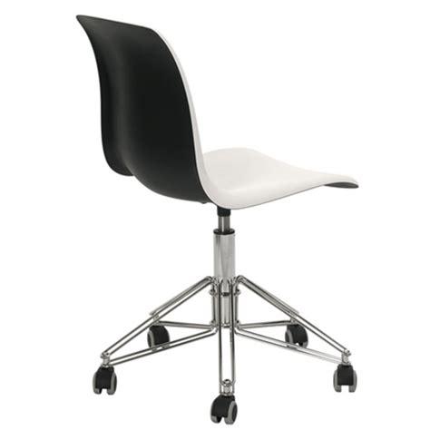 am駭ager bureau de travail chaise de bureau trendyyy com