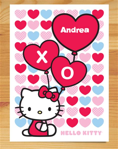 hello valentines day cards create a memorable valentines day with cardstore