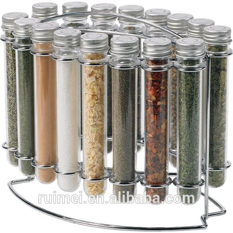 Metal Wall Spice Rack Wall Mounted Metal Spice Rack Buy Wall Mounted Metal