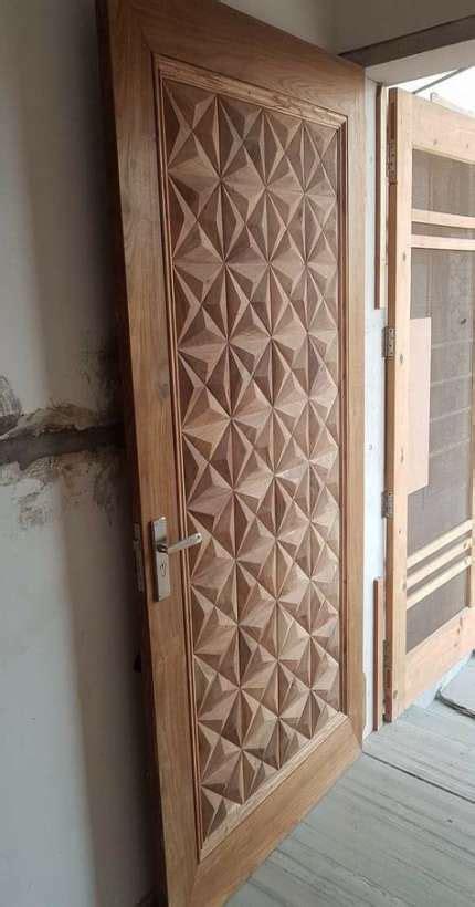 main door design entrance cnc  ideas design door