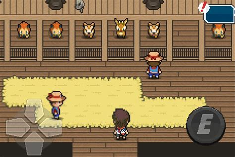 game android evocreo mod the 5 best pokemon clones for android