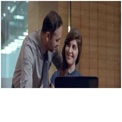 gender challenges in the workplace titan raga challenges gender stereotypes at the workplace