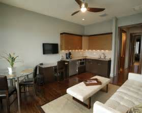 mother law suite houzz with sitting room this first floor