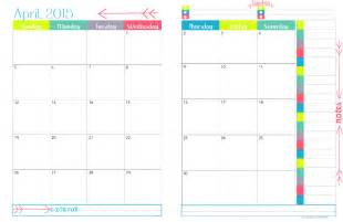 2 page calendar template 2015 calendar 2015 month per page new calendar template site