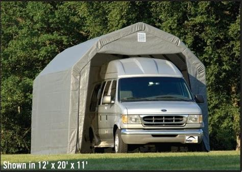 how much should i pay for a portable garage portable