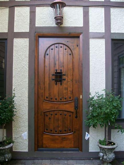 inspiring door design ideas   home