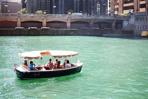 kayak chicago electric boat rental staycation ideas in chicago for spring 2013 local boat