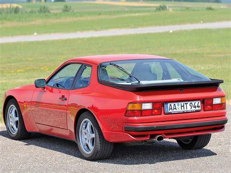 Porsche 944s2 by Porsche 944 S2 Specs Photos 1988 1989 1990 1991