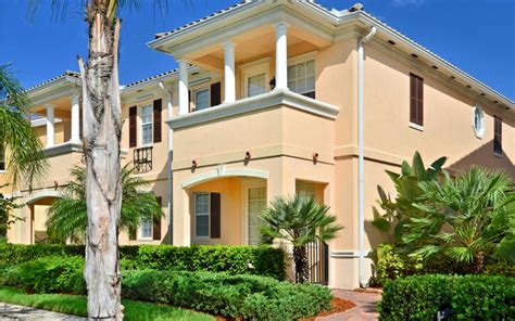 villagewalk homes for sale in sarasota fl