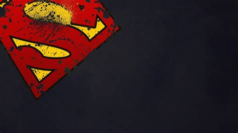 wallpaper android superhero superheroes logos wallpapers wallpaper cave