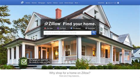 zillow ct suburban builders seek class action to stop zillow