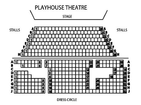 sydney opera house playhouse seating plan playhouse seating plan sydney opera house home design