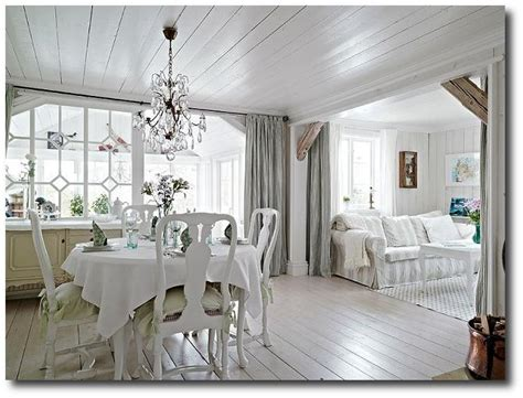 Swedish Home Interiors Swedish Interiors Rustic Swedish Country Rustic