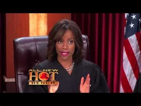 hot bench hot bench work sample youtube