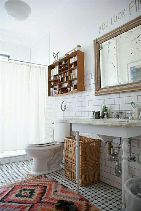 badewanne teppich badezimmer teppich kann ihr bad v 246 llig beleben archzine net