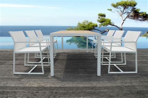 home bench singapore outdoor furniture singapore contemporary dining chairs
