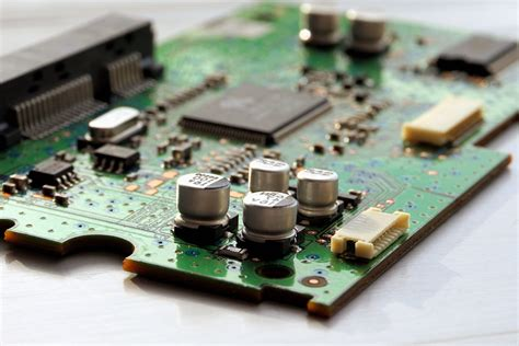 picture technology transistor chip electronics