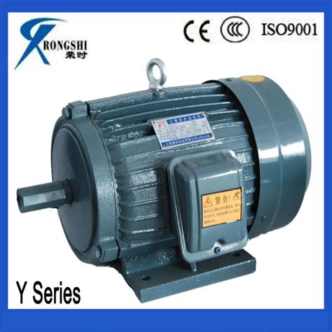 rpm of a motor y low rpm electric motors 0 photos pictures