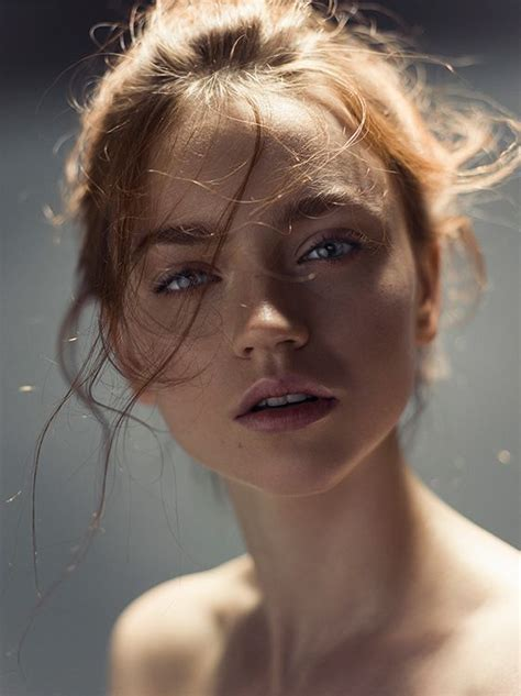 facts about redheads in bed 14 best 프로필 images on pinterest female portrait faces