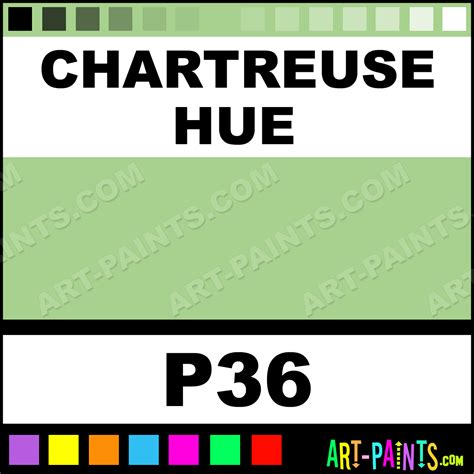 chartreuse color chartpak ad markers paint a8d18f paintscom tattooskid